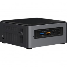 Intel NUC Kit NUC7i5BNH i5 Mini PC
